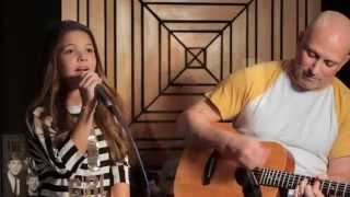 Baixar Julia Gomes - We Are Never Ever Getting Back Together (Cover)