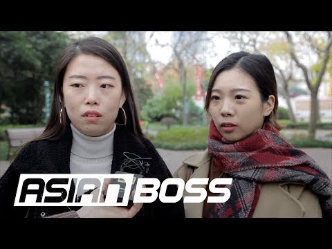 What The Chinese Think of Shoplifting By UCLA Players | ASIAN BOSS