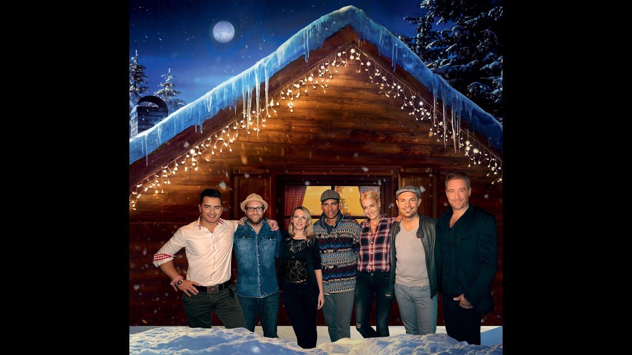 Vox Wünscht Besingliche Weihnachten Sing Meinen Song Das