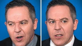 Greg Gutfeld on Trump's Genius, Fox News After Sex Scandals, and the Power of Punk