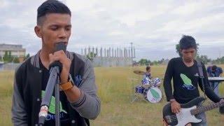 Daweut Band - Selayang Putoh  Short Ver.