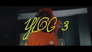 YTB (YLOG 3) - ''Return Of Da Yellows'' Shot By CreativityQas