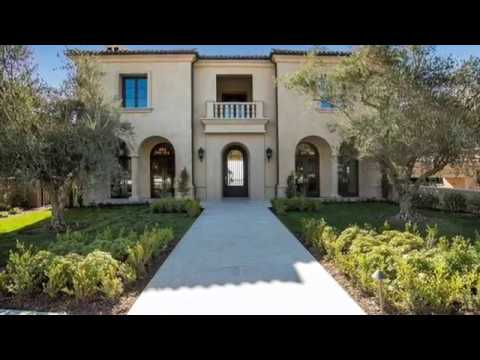 35 OFFSHORE, NEWPORT COAST, CA 92657 House For Sale