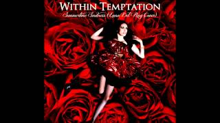Repeat youtube video Within Temptation - Summertime Sadness (Lana Del Rey Cover)