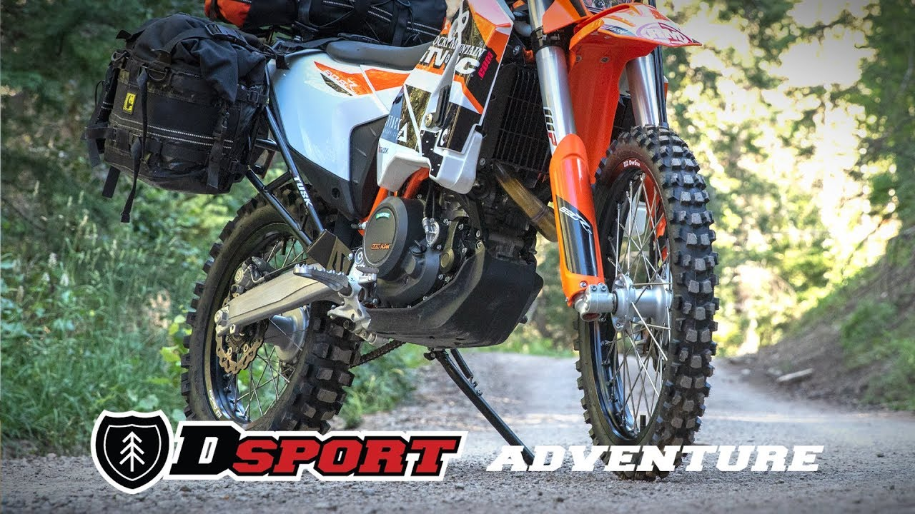 Tube Type for Honda 68R Kawasaki Dsport Adventure Tire 130//90x17 Suzuki,