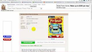MR.BEAN GAME FREE DOWNLOAD 100% WORKING