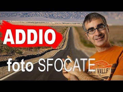 Come Migliorare le Foto Sfocate o Mosse in modo FACILE e VELOCE - Topaz Sharpen AI Tutorial Italiano from YouTube · Duration:  24 minutes 54 seconds