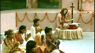Shree Durga Kawach [Full Song] Durga Chalisha Durga Kawach