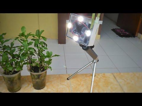 flash-light-blitz-action-cam-diy-xiaomi-yi/gopro- -tutorial-cara-membuat