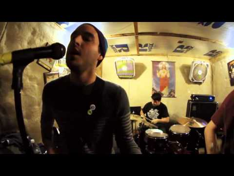 """Placeholder - """"Resent"""" Better Days Records (Formerly Coastal)"""