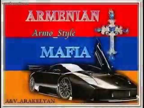 Мы Армяне, мы были, есть и будем....mp4