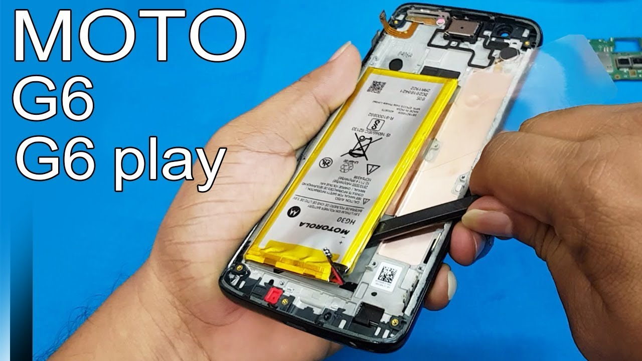 Moto G (3rd Gen. ) (Android)