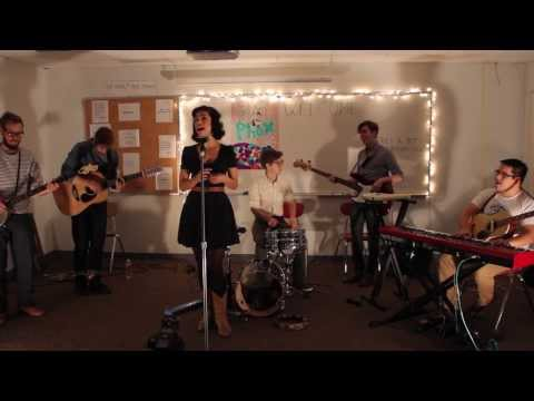 Phox kingfisher lawrence high school classroom sessions pt 2