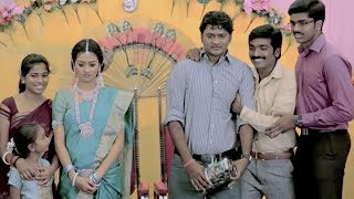 Vijay Makes Fun With Sathish - Naduvula Konjam Pakkatha Kaanom Movie Scene