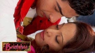 Video Aaliya's NEW LOVE for Zain in Beintehaa 24th February 2014 FULL EPISODE download MP3, 3GP, MP4, WEBM, AVI, FLV Januari 2018