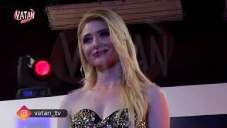 Gizem Kara Sen Yanlış Yaptın 2019 Vatan Tv Sezon Finali Canlı Yayın