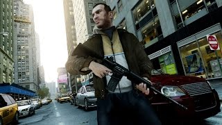 GTA 4: Nach 6 Jahren ein neuer Patch - Das Update ist klasse, hat aber einen großen Haken(Grand Theft Auto IV günstig und digital hier bei GAMESROCKET.de kaufen: http://www.gamesrocket.de/download/Grand-Theft-Auto-IV.html/?ref=943 Mit Patch 8 ..., 2016-12-02T10:42:24.000Z)