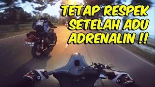 Video Yamaha RX King Vs Vespa Ndog - Tanpa Sengaja Balapan download MP3, 3GP, MP4, WEBM, AVI, FLV Oktober 2018