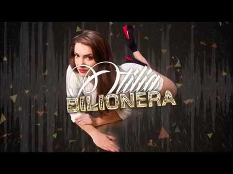 OTİLİA-Bilionera REMİX (DJ GİZEM)