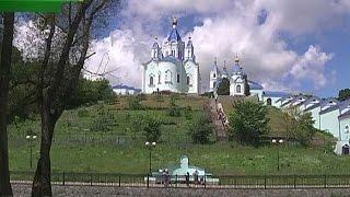 видео Курск и его достопримечательности фото города