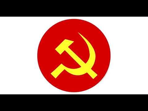 Soviet Union Anthem 1 HOUR