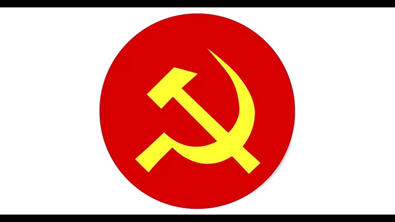 soviet union anthem 1 hour youtube rh youtube com uss logo usrlogon
