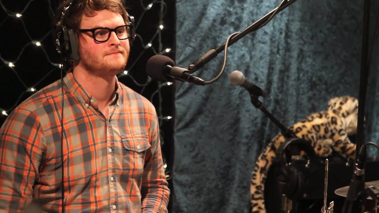 telekinesis-dirty-thing-live-on-kexp-kexp