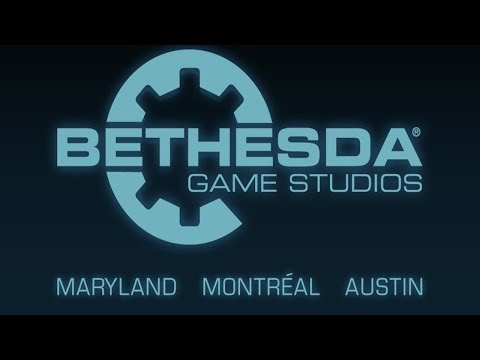 Bethesda Game Studios EXPANDS AGAIN - Does This Mean More BGS Games & Info At E3 2018?!