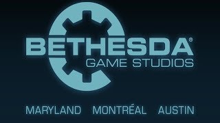 Baixar Bethesda Game Studios EXPANDS AGAIN - Does This Mean More BGS Games & Info At E3 2018?!