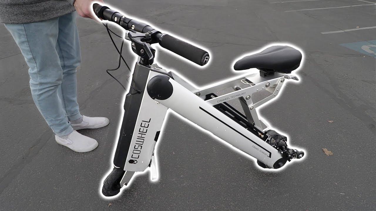 weird-new-electric-bike