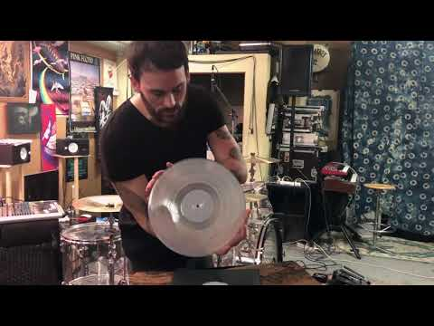 """MONKEY3 - """"Sphere"""" Unboxing 