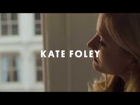 5th Ave Style Insider Kate Foley