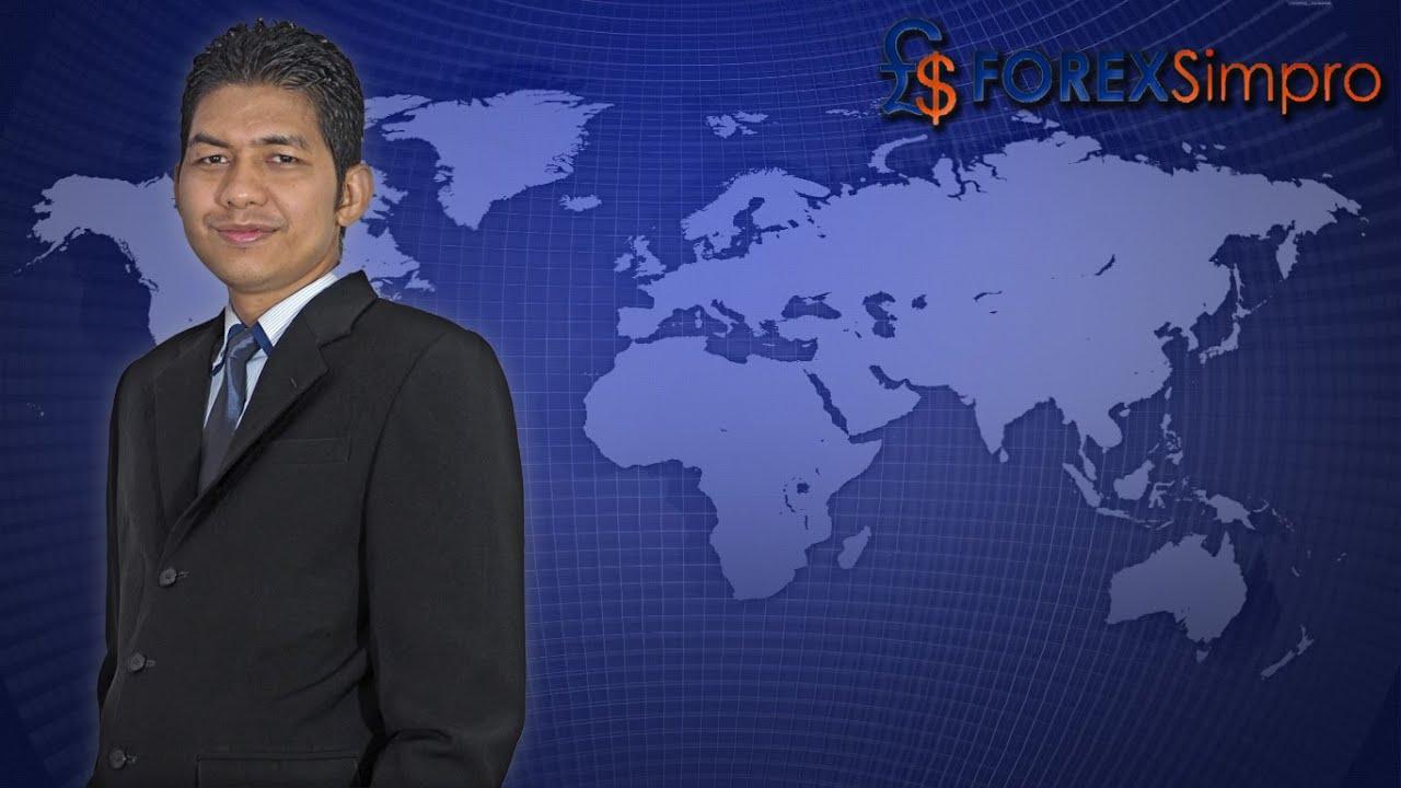 Indikator Trading Emas