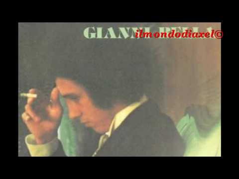 Hit Parade Italia 1976 - YouTube