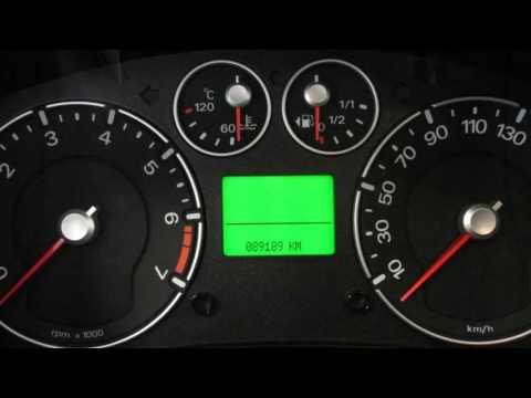 Ford Fusion 1.6 100pk Futura AUT Leer