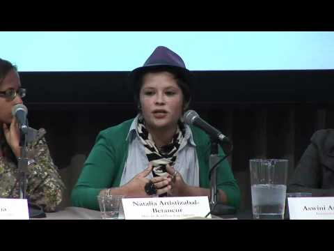 DREAM Activists and the Immigrant Rights Movement | The New School for Public Engagement