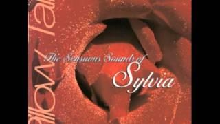 Sylvia - Cowards Way Out