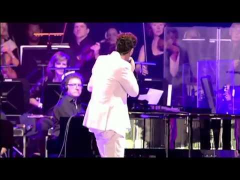 Полный концерт Serj Tankian \u0026 Metropole Orchestra Lowlands 2010