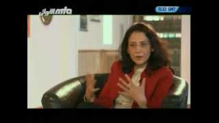 Ayesha Jalal on Jihad and history of India, Pakistan and Ahmadiyyat (Urdu)