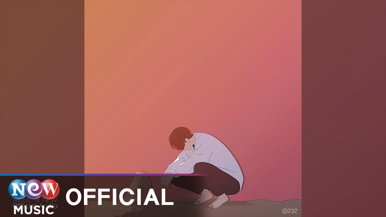KimKyungRok(김경록) (of V.O.S) - Sand Castle(모래성) | Love Revolution 연애혁명 OST (이경우 테마)
