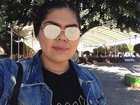 Travel Vlog: Guadalajara, JAL, Mexico