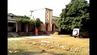 Chowk Bhojpuri Industry Director | Asdela