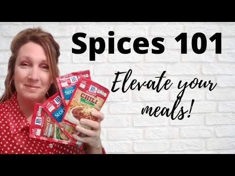 zero-points-must-have-spices-in-your-ww-kitchen!