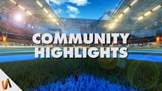 VorteK Academy Community Highlights #3 | November 2020