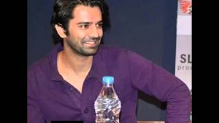 Flipagram - Barun sobti  Is the best