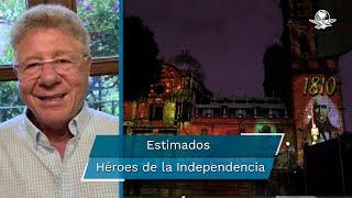"""Prólogo 1.- """"Yo solo sé que no sé nada"""".  Andrés Manuel López Obrador  Prólogo 2.-  """" El símbolo del exceso en el pasado, se convirtió en el símbolo de la presente INEPTITUD."""" The Economist en relación a la fallida venta del avión presidencial"""