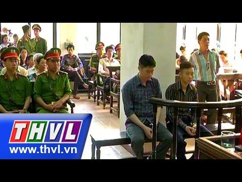 THVL   Y án 19 năm tù đối với bác sĩ Nguyễn Mạnh Tường trong phiên phúc thẩm