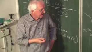 Jiří Jersák - Stav kosmologie v květnu 2014 (CTS 22.5.2014) V2