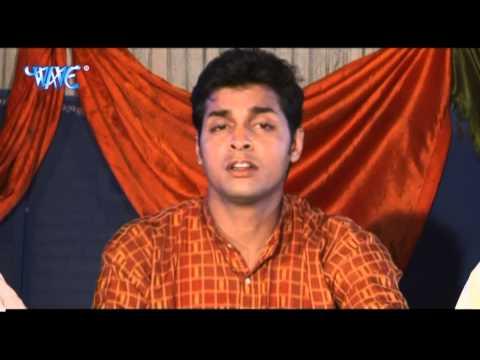 जान के भुलाईल बा - (निर्गुण गीत) | Sange Kuchho Na Jayi | Gopal Rai | Bhojpuri Nirgun Song 2014