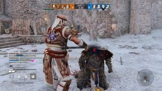 For Honor_20190506170812